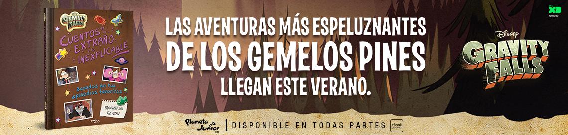 1491_1_Libro_Gravity_Falls_CUENTOS_DE_LO_EXTRANO.png