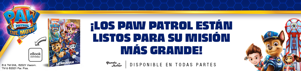 1492_1_Libro_PAW_PATROL_La_pelicula.png