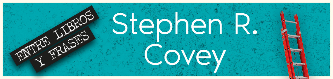 1515_1_Libros_Stephen_R_Covey_1140X272.jpg