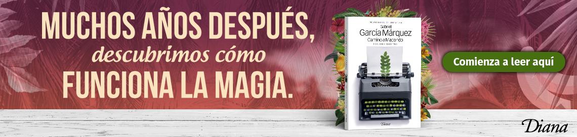 1517_1_Libro_Camino_a_Macondo_1140x272.png