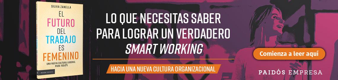 1518_1_El_futuro_del_trabajo_es_femenino_1140x272.jpg