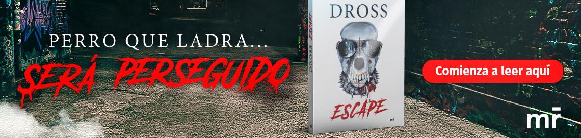 1519_1_Libro_Escape_Dross_1140x272.jpg