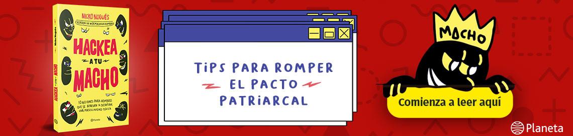 1520_1_Libro_Hackea._tu_macho_1140x272.jpg