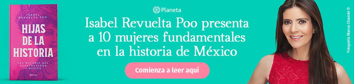 1521_1_Libro_Hijas_de_la_historia_1140x272.jpg