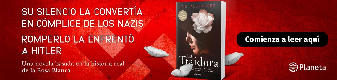 1523_1_Libro_La_traidora_1140X272.jpg