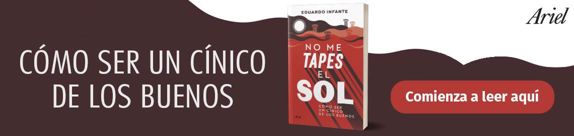 1525_1_Libro_No_me_tapes_el_sol_1140x272.jpg