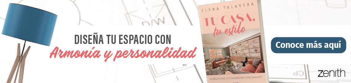 1526_1_Libro_Tu_casa_tu_estilo_1140x272.jpg