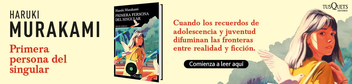 1542_1_Primera_persona_1140x272.jpg